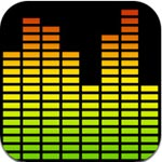 Audiofile Engineering Releases Quiztones Ear Training App