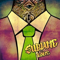 Sublime With Rome Releases Yours Truly