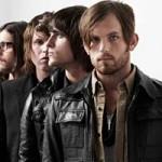 Kings Of Leon Cancel U.S. Tour; Jared Followill Explains
