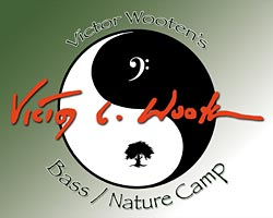 Victor Wooten Camps