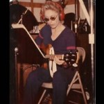 Carol Kaye: Slick Cat (1971)