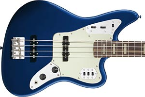 Top 10: The Best New Bass Gear (October 2011)