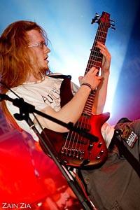 Ollie Pietruch