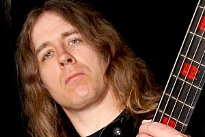 Best of 2011: The Top 10 Most Popular Bassist Interviews
