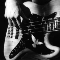 Learning Tunes: A Checklist for Bass Players