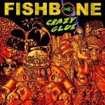 Fishbone Releases Crazy Glue EP, Announces Tour Dates