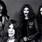 Black Sabbath Reunites, Promises Album and World Tour in 2012