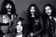 Black Sabbath (original members)