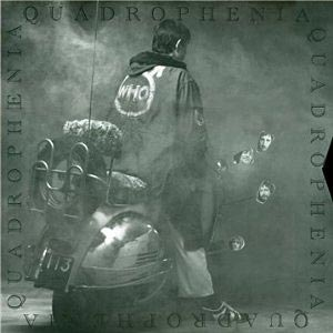 The Who Releases Expansive Quadrophenia: The Director's Cut Box Set