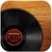 Symphony Pro: A Look at the Music Notation App for iPad