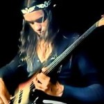 Jaco at 60: Remembering the Legend