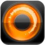 Loopy: A Look at the Looper App for iOS