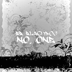 "Steampunk Band BB Blackdog Releases ""No. One"""