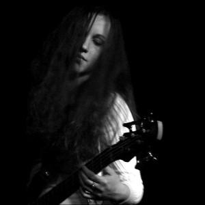 Jessica Karjanis