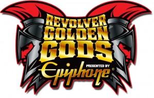 Revolver Golden Gods Awards Show