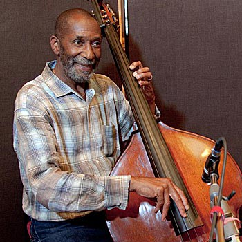 Ron Carter on The Role of the Bassist, Performing and Miles Davis
