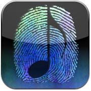 ThumbJam: A Look at the Music Performance and Creation App for iOS