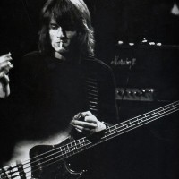 "Led Zeppelin: ""Ramble On"" – John Paul Jones Isolated Bass (Isolated Bass Week)"