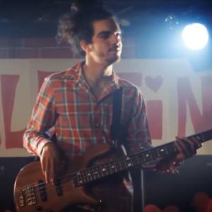 Bass Orchestra: My Zombie Valentine