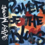Gary Moore: Power of the Blues