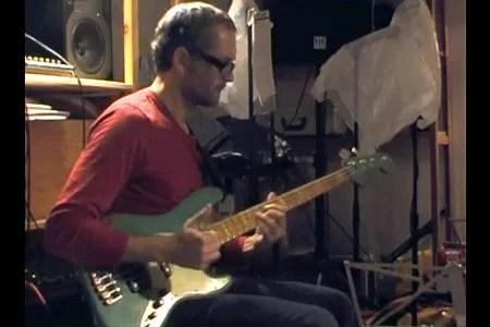 MarloweDK: Funky Fusion Jam