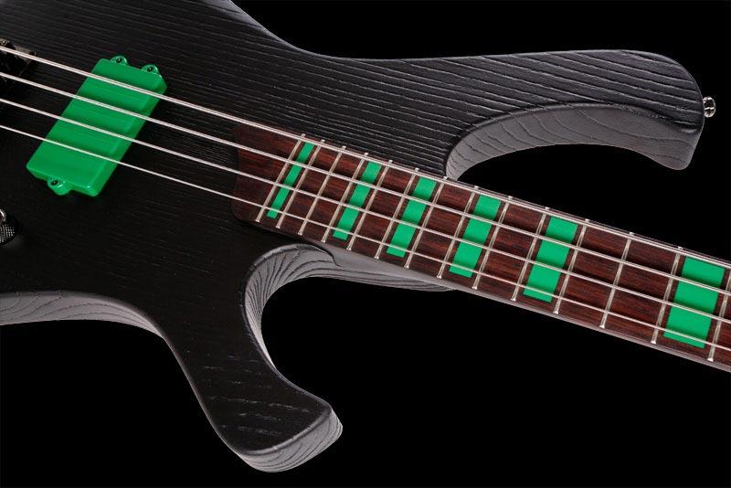Harga Bass Stinger : bass of the week esh stinger i no treble ~ Vivirlamusica.com Haus und Dekorationen