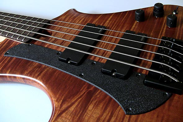 Top 10: The Best of No Treble – Top Bass Gear, Lessons and Stories (May 2012)