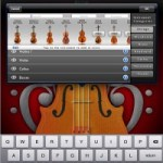 Notion: A Look at the Music Notation Software for iPad