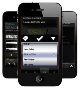 ReKawl App