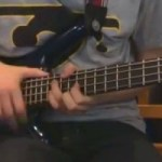 "How To: Play Victor Wooten's ""U Can't Hold No Groove"""