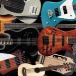 Bass on a Budget: 12 Basses Under $500