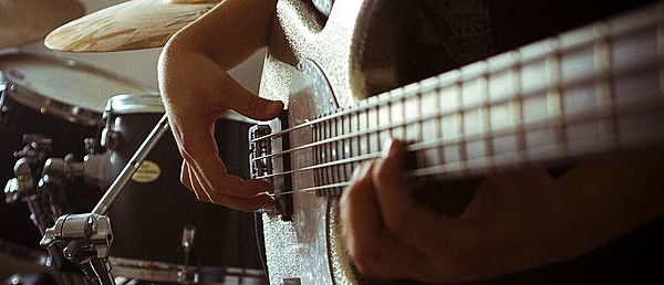 Expanding Your Voice on Bass: Inflections and Articulations