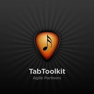 Tab Toolkit: A Look at the Notation and Tab App for iOS