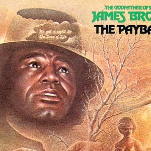 """Funk Bass Line Lesson – James Brown's """"The Payback"""""""