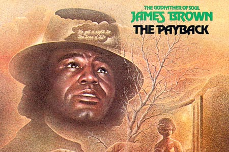 "Funk Bass Line Lesson – James Brown's ""The Payback"""
