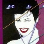"Duran Duran's ""Rio"": John Taylor's Isolated Bass Line"