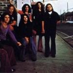 """Lynyrd Skynyrd's """"Free Bird"""": Isolated Bass & Drums"""