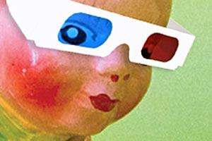 Primus Announces First-Ever Traveling 3-D Tour