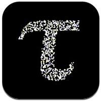 Tachyon