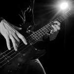 Finding Your Voice vs. Conventional Bass Playing