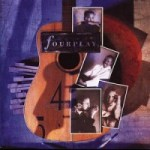 Fourplay: Fourplay
