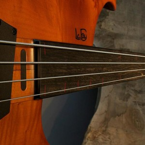 Bass Gear Round-Up: The Most Popular Gear for September 2012