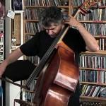 Renaud Garcia-Fons: Tiny Desk Concert