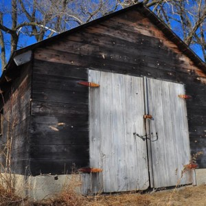 Setting Yourself Up For Success In The Practice Shed (Part 1)
