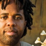 Playing with Words and Music: An Interview with Victor Wooten (Part 1)
