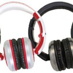 CAD Audio Introduces Sessions MH510 Headphones