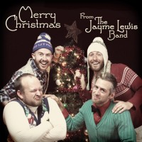 Merry Christmas from the Jayme Lewis Band