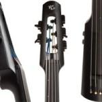 NS Design Announces NXT-Series Omni Bass