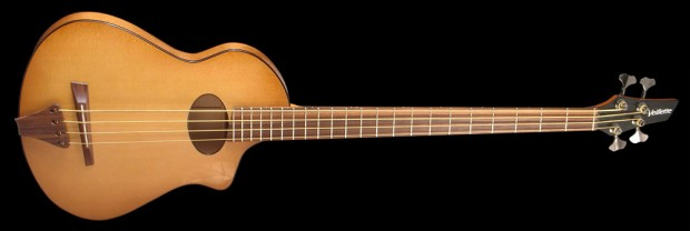 Veillette-Flyer-Acoustic-Electric-867