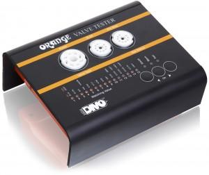 Orange Amplification DIVO VT1000 Valve Tester